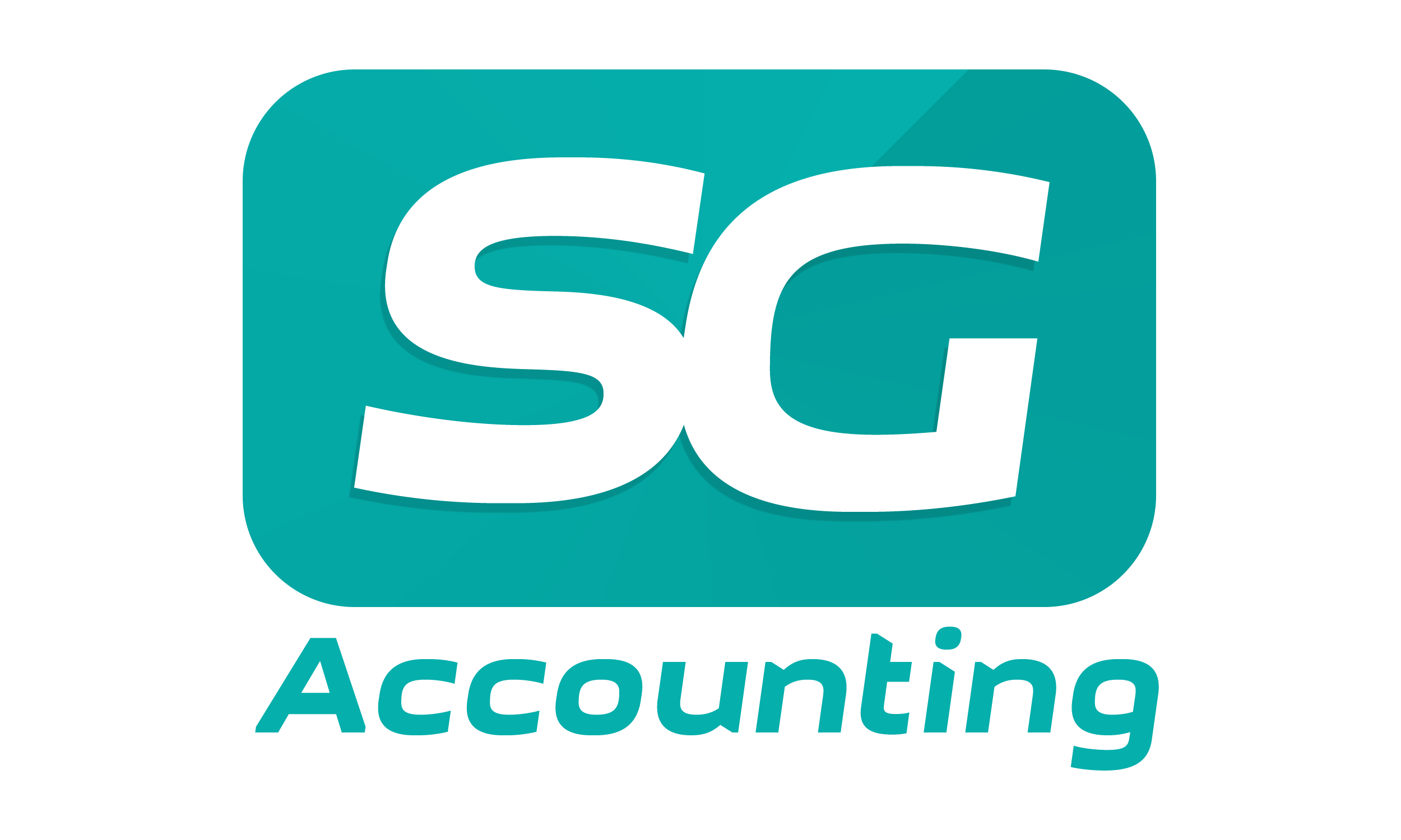 Счетоводни услуги Варна – Акаунтинг Ес Джи