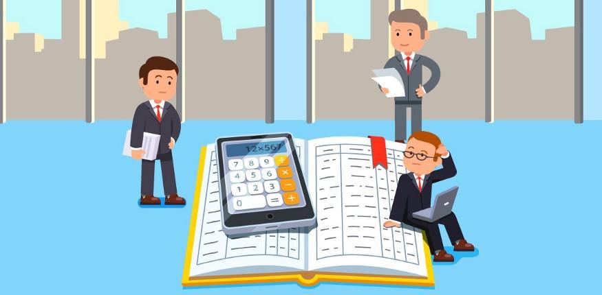 Как-да-изберем-счетоводител